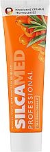 Kup Pasta do zębów z rokitnikiem - Silca Med Professional Organic