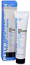 Kup Matujący żel do twarzy - Peter Thomas Roth Max Anti-Shine Mattifying Gel