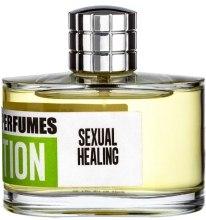 Kup Mark Buxton Sexual Healing - Woda perfumowana (tester z nakrętką)