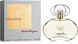 Kup Salvatore Ferragamo Incanto - Woda perfumowana