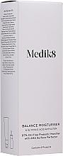 Kup Zestaw - Medik8 (cr/50ml + activator/10ml)