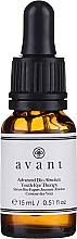 Kup Serum pod oczy z kwasem hialuronowym - Avant Skincare Advanced Bio Absolute Youth Eye Therapy