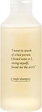 Kup Szampon do włosów - Davines A Single Shampoo
