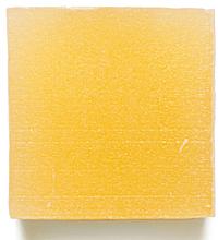 Kup Mydło w kostce - Toun28 Facial Soap S9 Houttuynia Cordata Centella Asiatica