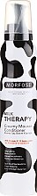 Kup Mleczna kremowa odżywka w piance do włosów - Morfose Milk Therapy Mousse Conditioner
