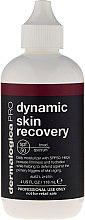 Kup Preparat aktywnie regenerujący skórę SPF 50 - Dermalogica Age Smart Dynamic Skin Recovery
