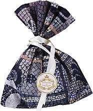 Kup Saszetka zapachowa, szaro-czarna, fioletowa - Essencias De Portugal Tradition Charm Air