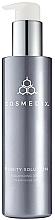 Kup Odżywczy olejek do głębokiego oczyszczania skóry - Cosmedix Purity Solution Nourishing Deep Cleansing Oil