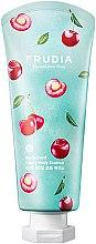 Kup Lekka oczyszczająco-odżywcza esencja do ciała o zapachu wiśni - Frudia My Orchard Cherry Body Essence