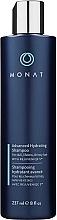 Kup Nawilżający szampon do włosów - Monat Advanced Hydrating Shampoo