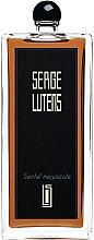 Kup Serge Lutens Santal Majuscule 2017 - Woda perfumowana