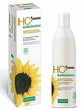 Kup Szampon do włosów farbowanych - Specchiasol HC+ Shampoo For Processed Hair
