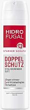 Kup Antyperspirant w sprayu - Hidrofugal Double Protection Spray