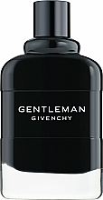 Kup Givenchy Gentleman Eau de Parfum - Woda perfumowana
