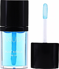 Kup Olejek do ust - NoUBA Blue Shield Lip Oil