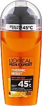 Kup Antyperspirant w kulce - L'Oreal Paris Men Expert Thermic Resist