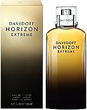 Kup Davidoff Horizon Extreme - Woda perfumowana
