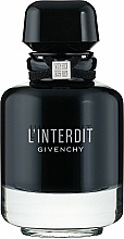 Kup Givenchy L'Interdit Eau de Parfum Intense - Woda perfumowana