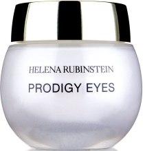 Kup Przeciwzmarszczkowy krem do okolic oczu - Helena Rubinstein Prodigy Reversis Skin Global Ageing Antidote The Eye Cream