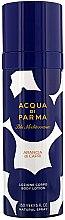 Kup Acqua di Parma Blu Mediterraneo Arancia di Capri - Spray do ciała