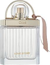 Kup Chloe Love Story - Woda toaletowa