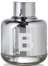 Kup Blood Concept B - Perfumy w olejku
