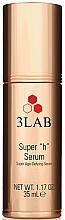 Kup PRZECENA! Superodmładzające serum do twarzy - 3Lab Super H Serum *