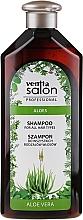 Kup Szampon do wszystkich rodzajów włosów Aloes - Venita Salon Professional