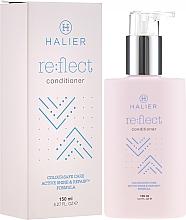 Kup Odżywka chroniąca kolor włosów farbowanych - Halier Re:flect Conditioner