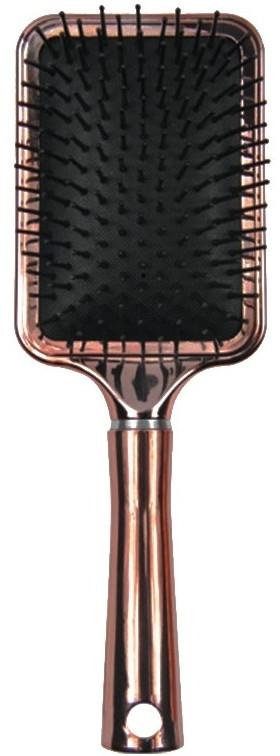 Szczotka do włosów, 1254 - Neess Rose Gold