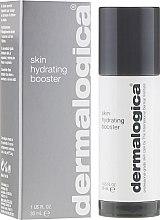 Kup Nawilżający booster do twarzy - Dermalogica Skin Hydrating Booster