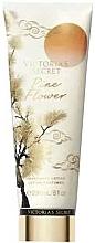 Kup Balsam do ciała - Victoria's Secret Pine Flower Body Lotion