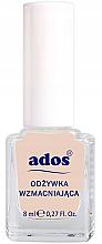 Kup Wzmacniająca odżywka do paznokci - Ados