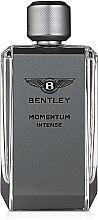Kup Bentley Momentum Intense - Woda perfumowana
