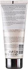 Oczyszczający szampon do włosów normalnych i tłustych - Schwarzkopf Professional BC Bonacure Scalp Genesis Purifying Shampoo — фото N2