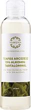 Kup Tonik do twarzy z olejkiem z drzewa herbacianego - Yamuna