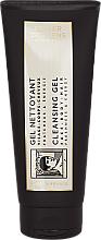 Kup Naturalny żel oczyszczający 3 w 1 - Panier des Sens L'Olivier Homme Men's Cleansing Gel