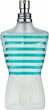 Kup Jean Paul Gaultier Le Beau Male - Woda toaletowa (tester bez nakrętki)