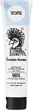Kup Naturalna odżywka do włosów przetłuszczających się - Yope Świeża trawa
