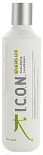 Kup Odżywka do włosów Detox - I.C.O.N. Energize Detoxifying Conditioner