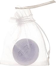 Kup PRZECENA! Mydło w woreczku Lawenda - Institut Karite Lavande Shea Macaron Soap *