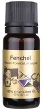 Kup Olejek z kopru włoskiego - Styx Naturcosmetic Fennel Essential Oil