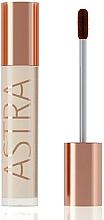 Kup Błyszczyk do ust - Astra Make-up My Gloss Plump&Shine
