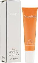 Kup Nawilżający olejek do ciała z witaminą D SPF 30 - Natura Bissé C+C Dry Oil Antioxidant Sun Protection