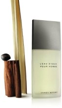 Issey Miyake L'Eau D'Issey Pour Homme - Balsam po goleniu — фото N2