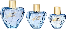 Lolita Lempicka Mon Premier Parfum 2017 - Woda perfumowana — фото N3