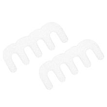 Kup Separator palców do pedicure - NeoNail Professional