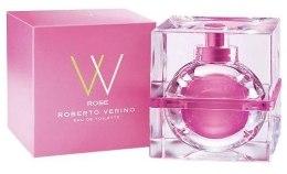 Kup Roberto Verino VV Rose - Woda toaletowa