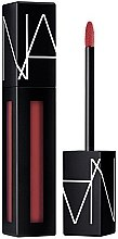 Kup Ultramatowy pigment do ust - Nars Powermatte Lip Pigment