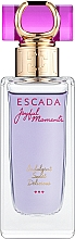 Kup Escada Joyful Moments - Woda perfumowana